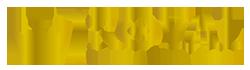 Royal Research Corp logo