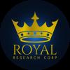 royalfavv
